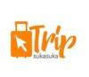 Lowongan Kerja Field Travel Consultant di Tripsukasuka