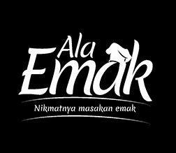 Lowongan Kerja Asisten Koki di Resto Ala Emak - Yogyakarta