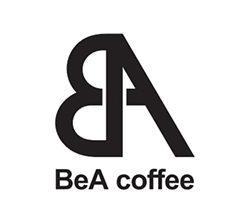 Lowongan Kerja Barista di BeA Coffee - Yogyakarta