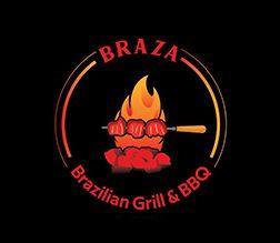 Lowongan Kerja CDP – Demi Chef – Cook – Cook Helper di Braza Brazilian Grill & BBQ - Yogyakarta