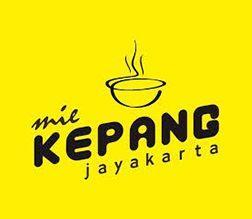 Lowongan Kerja Chef dan Cook di Mie Kepang Jayakarta - Yogyakarta