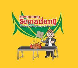 Lowongan Kerja Cook Helper – Pramusaji di Kampoeng Semadang - Yogyakarta