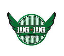 Lowongan Kerja Crew Jank Jank Coffee di PT. Sayap Mulia Sejahtera Cabang Yogyakarta - Yogyakarta