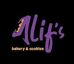 Lowongan Kerja Customer Service Cabang Kulon Progo dan Kota Yogyakarta di Alif Bakery & Cookies - Yogyakarta