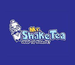 Lowongan Kerja Karyawan – karyawati di Mr Shake Tea Jogja - Yogyakarta