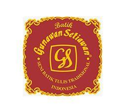 Lowongan Kerja Sales – Marketing – Barista di Batik Gunawan Setiawan Yogyakarta - Yogyakarta