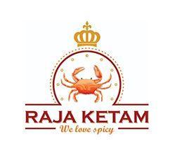 Lowongan Kerja Juru Masak – Crew Gerai di Raja Ketam - Yogyakarta