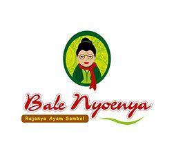 Lowongan Kerja Staff Rekrutmen di Restoran Bale Nyoenya - Yogyakarta