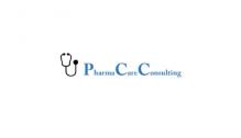 Lowongan Kerja Administrasi – Teknisi/Staff Umum di Pharma Care Consulting - Yogyakarta