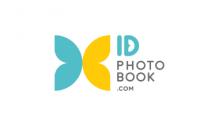Lowongan Kerja CS Dealmaker di ID Photobook - Yogyakarta