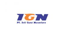 Lowongan Kerja Desain Grafis – Sosial Media Spesialis di PT. Inti Guna Nusantara - Yogyakarta