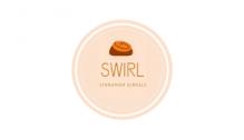 Lowongan Kerja Stock Driver di Swirl Cinnamon Scrolls - Yogyakarta