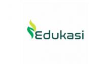 Lowongan Kerja Tentor di Neo Edukasi - Yogyakarta