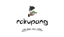 Lowongan Kerja Penjaga Both Makanan di Rokupang - Yogyakarta