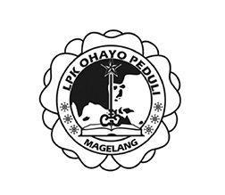 Lowongan Kerja Program Pelatihan dan Pendampingan Kerja Ke Jepang di LPK Ohayo Magelang - Luar DI Yogyakarta