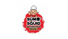 Lowongan Kerja Social Media Branding – Staff R&B di Sumo Squid - Yogyakarta