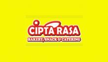Lowongan Kerja Web Desain Grafis – Produksi – Supir- SPG – Serabutan di Cipta Rasa Bakery Snack dan Catering - Yogyakarta