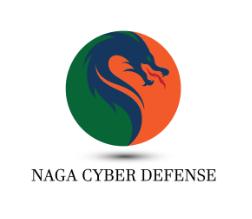 Lowongan Kerja Development Team Leader – Cloud Backend Programmer – Frontend Web Programmer – Ui Designer – Quality Assurance (QA) di PT. Dias Naga Alpha - Yogyakarta