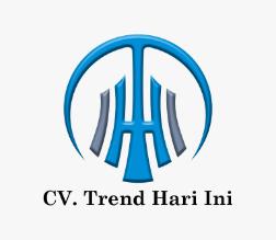 Lowongan Kerja Accounting Staff di CV. Trend Hari Ini - Yogyakarta