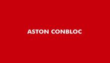 Lowongan Kerja Adm Keuangan – Pengawas Produksi di Aston Conbloc - Yogyakarta