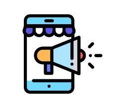 Lowongan Kerja Admin Sosial Media – Graphic Desainer – Copy Writing & Sosial Media Specialist di Jogja Digital Creative - Yogyakarta