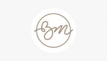 Lowongan Kerja Business Development (BD) – Warehouse Management (WM) – Creative Content (CC) – Graphic Designer (GD) – Photographer (FG) di Baby Malika Baby Boutique - Yogyakarta