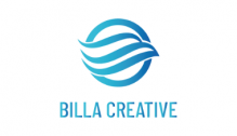Lowongan Kerja Content Creator – Admin Social Media – Creative Design di Billa Creative - Yogyakarta