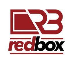 Lowongan Kerja Customer Service (Deal Maker) – Graphic Design – Online Advertiser – Social Media Specialist – Spv. Creative Marketing – Copywriter di RedBox Maximum - Yogyakarta