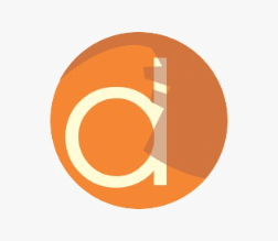 Lowongan Kerja Customer Service – Marketing Consultant Staff – Administrasi Marketing – Digital Marketing – Freelance Cetak di Penerbit Deepublish - Yogyakarta
