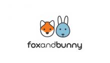Lowongan Kerja Customer Service Online – Admin Keuangan – Ilustrator di Fox and Bunny - Yogyakarta