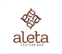 Lowongan Kerja Digital Marketing – Content Creator di Aleta Leather - Yogyakarta