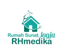 Lowongan Kerja Dokter Gigi – Perawat di RH Medika - Yogyakarta