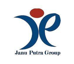 Lowongan Kerja Dokter Hewan – Staf Akunting – PPL di PT. Janu Putra Group - Yogyakarta