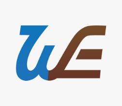 Lowongan Kerja GA & IT Support di PT. Woneel Midas Leathers - Yogyakarta