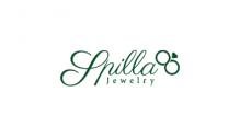 Lowongan Kerja Graphic Designer – Staff Purchasing di Spilla Jewelry - Yogyakarta