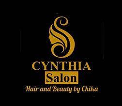 Lowongan Kerja Hairstylist di Cynthia Salon - Yogyakarta