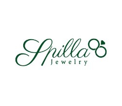 Lowongan Kerja Jewelry Representative di Spilla Jewelry - Yogyakarta