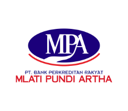 Lowongan Kerja Marketing Kredit – Kolektor Kredit di PT. BPR Mlati Pundi Artha - Yogyakarta