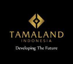 Lowongan Kerja Content Creator – Copywriting (Intership) – Graphics Design & Multimedia di PT. Mitra Bersama Realty (Tamaland) - Yogyakarta