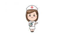 Lowongan Kerja Perawat di Klinik Bidan Djuwedah - Luar DI Yogyakarta