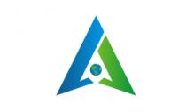 Lowongan Kerja Programmer di PT. Aeon Riset Teknologi - Yogyakarta