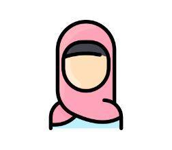 Lowongan Kerja Staff Produksi di Nadiraa Hijab - Yogyakarta