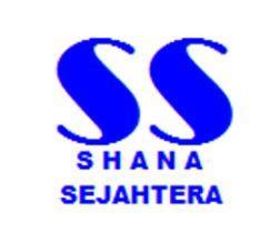 Lowongan Kerja Staff Tata Boga di CV. Shana Sejahtera - Yogyakarta