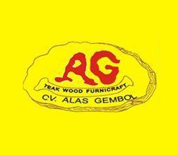 Lowongan Kerja Admin Keuangan di CV. Alas Gembol - Yogyakarta