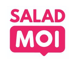 Lowongan Kerja Assistant Manager Marketing & Brand di Salad MOI - Yogyakarta