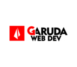 Lowongan Kerja Creative / Conten Writer – Backlink Web Spesialist di Garuda.Website - Yogyakarta
