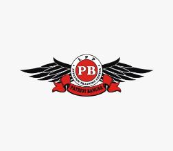 Lowongan Kerja Staff Bandara/Staff Airlines di Patriot Bangsa Aviation Training Center - Luar DI Yogyakarta