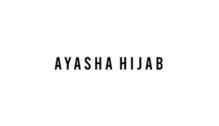 Lowongan Kerja Admin Online di Ayasha Hijab - Yogyakarta