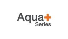 Lowongan Kerja Beauty Advisor di Aqua+ Series Skin Care - Yogyakarta