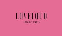 Lowongan Kerja Beauty Therapist / Beautician di Loveloud Beauty Care - Yogyakarta